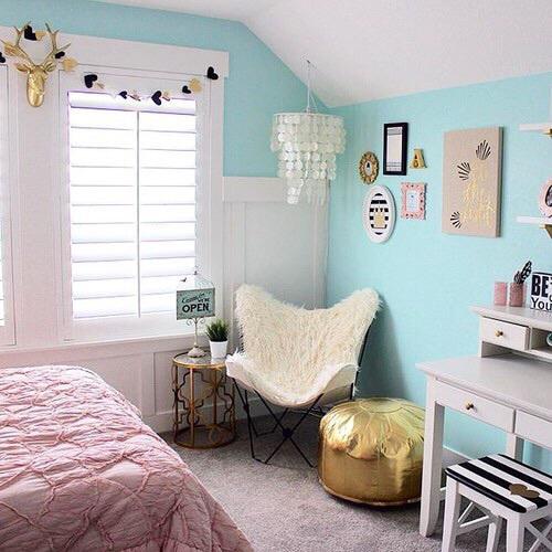 25 366 bedroom workstation goals for Bedroom ideas 18 year old