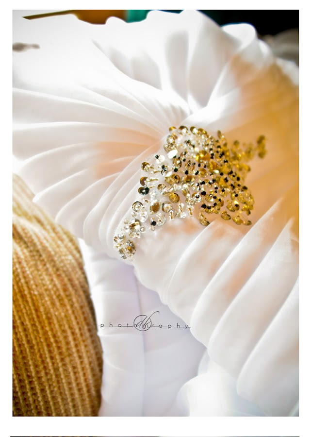 DK Photography Lizl4 Lizl & Denver's Wedding in Grabouw  Cape Town Wedding photographer