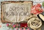 http://scrapki-wyzwaniowo.blogspot.com/2014/02/challenge95-journaling.html