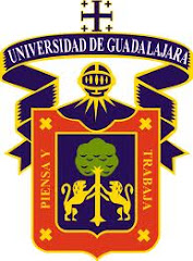 Universidad de Guadalajara