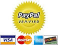 paypal images