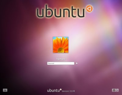 make windows 7 look like Ubuntu
