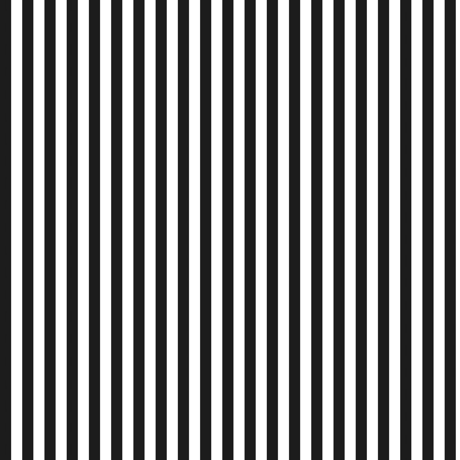 black and white striped paper
