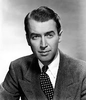 James Stewart )( 23 Películas Listadas ) Actor
