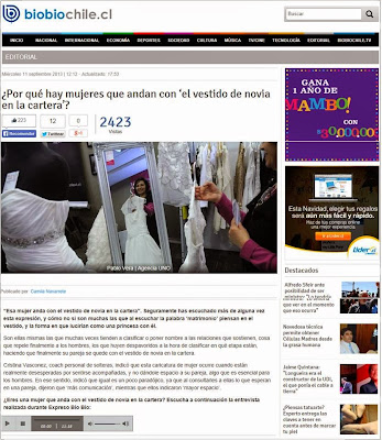 http://www.biobiochile.cl/2013/09/11/por-que-hay-mujeres-que-andan-con-el-vestido-de-novia-en-la-cartera.shtml