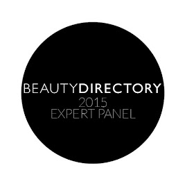 The Made Up Maiden is a Beauty Directory Expert Panellist