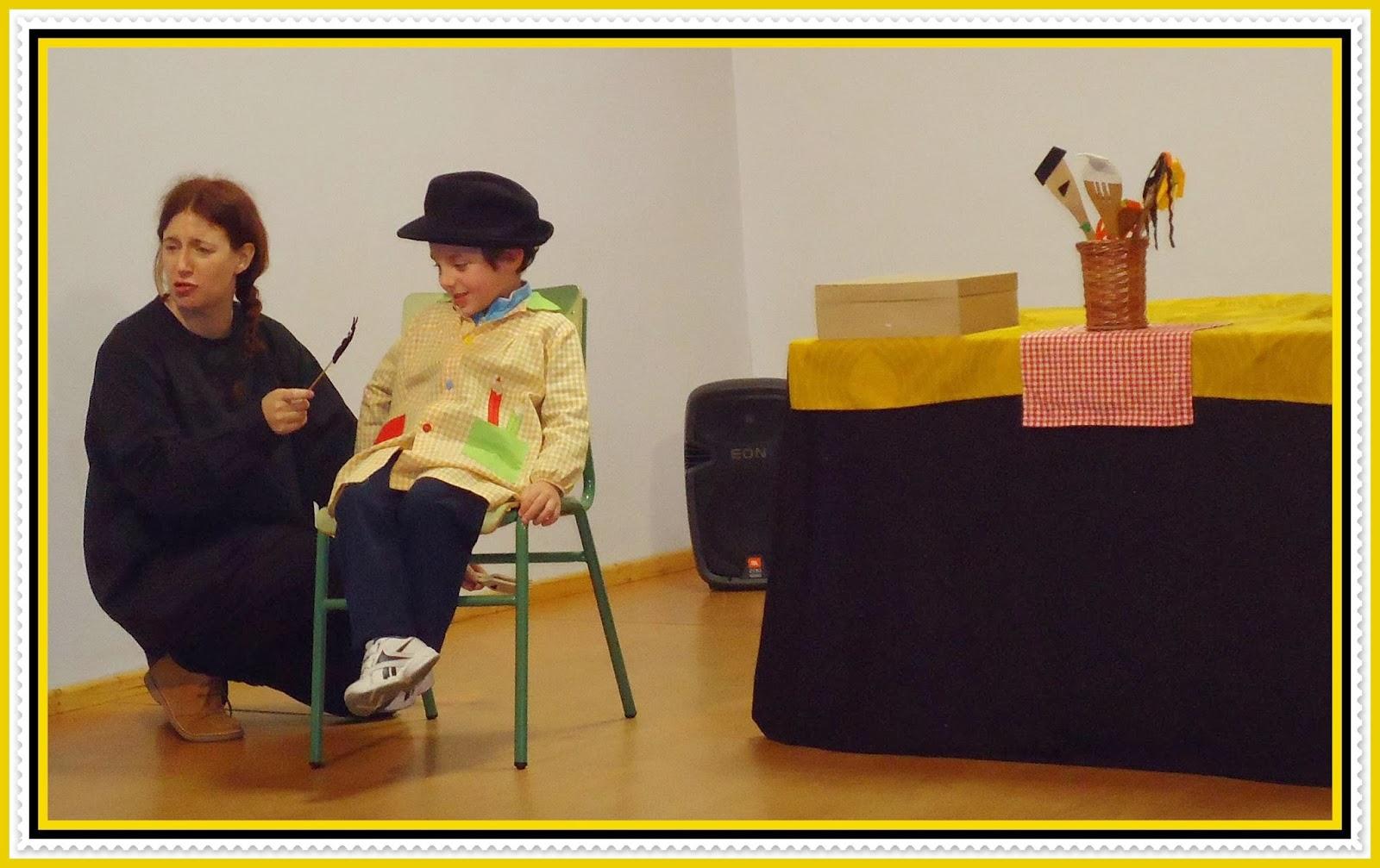 http://chouzouno.blogspot.com.es/2014/02/a-maleta-da-avoa.html