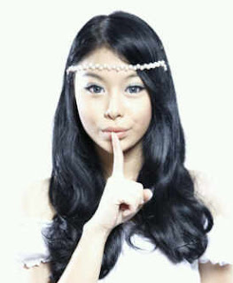 Foto Linzy 7 Icons