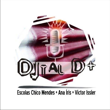 DJTALD+  CHICO MENDES