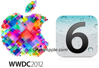 Apple-iOS6-Release