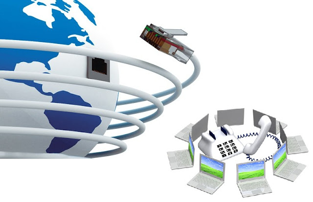 How to Choose the Right SIP Trunking Provider in USA?