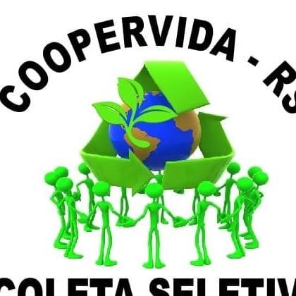 Coopervidars Coopervida