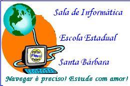 Blog Sala de Informática