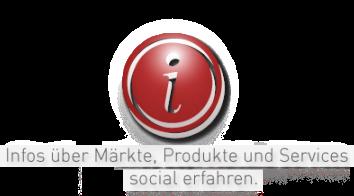 AustrianEntrepreneurs.com: Infos über Märkte, Produkte und Services social erfahren.