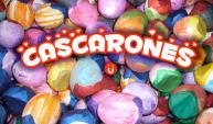 Mexican Easter & Cascarones