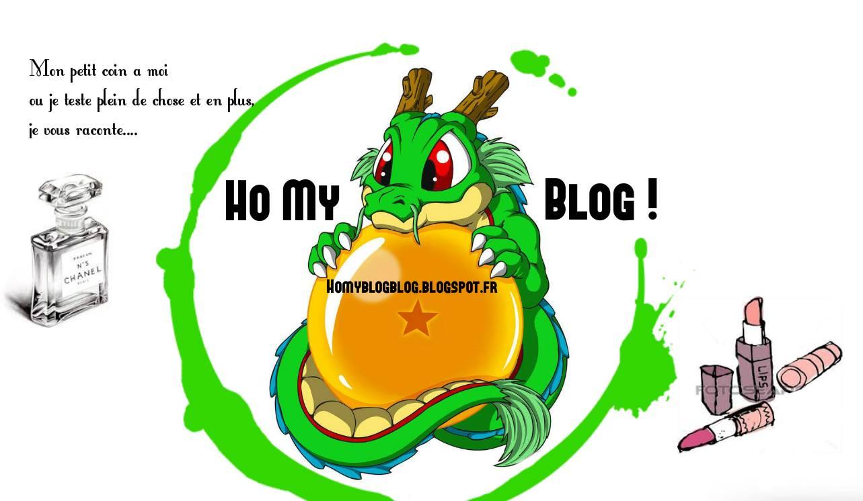 http://3.bp.blogspot.com/-9UppfOQ0U-Q/VX6gZCP-VZI/AAAAAAAAF3o/Ao9iFa4JzC8/s1600/ban.jpg