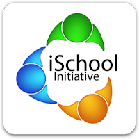 The iSchool Initiative