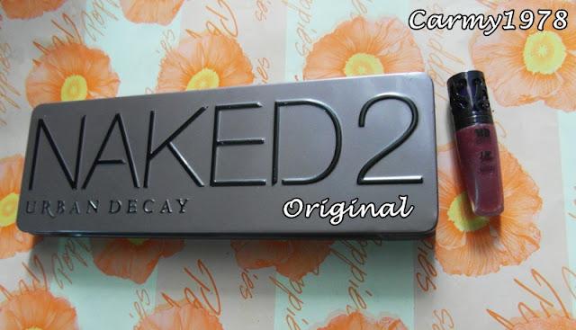 urban-decay-naked-2-confronto-con-la-copia-fake