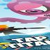 Download Tap Titans  v3.0.8 Apk + Data