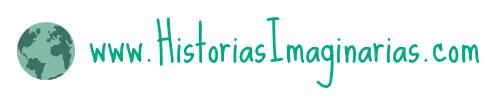 www.historiasimaginarias.com