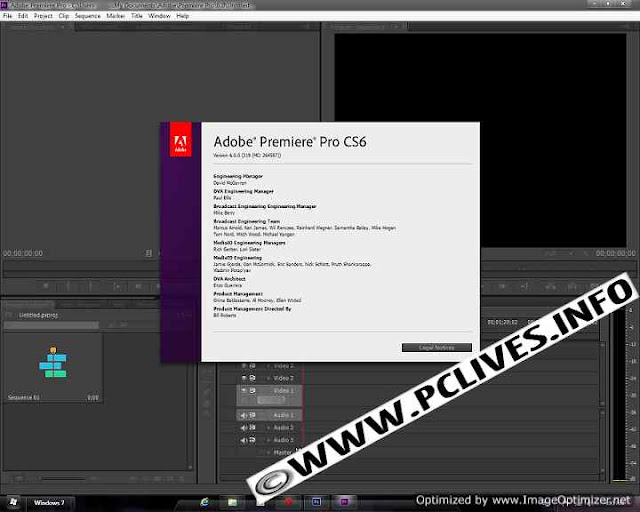 download cracked Adobe Creative Suite CS6 Master Collection