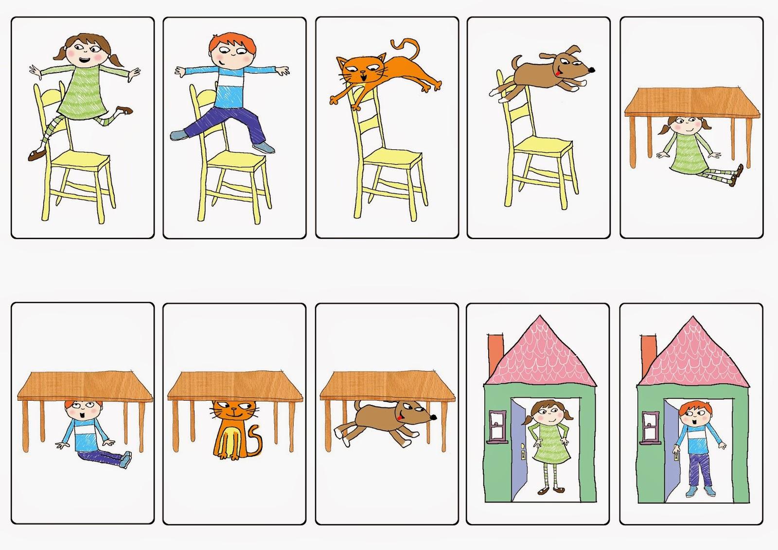 worksheet Advanced Preposition Worksheets online ielts preparation course prepositions exercise advanced level level