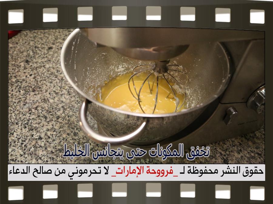 http://3.bp.blogspot.com/-9UtZGE0d-zc/VmQ-Rxtu1_I/AAAAAAAAZmU/o1wF8nvbXlU/s1600/10.jpg