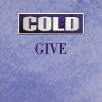 [1998] - Give [EP]
