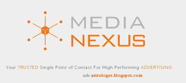 Media nexus CPM rates and Review