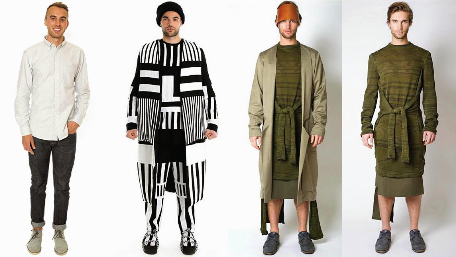 Nina Garcia s Best Style Tips - How to Dress Like a Fashion Editor 69