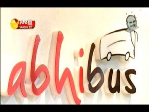 Abhi bus discount coupons