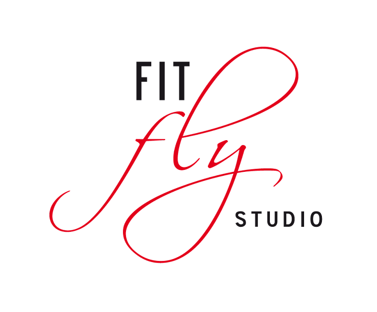 Fit Fly Studio