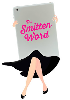 http://www.randomhousebooks.com/brand/the-smitten-word/