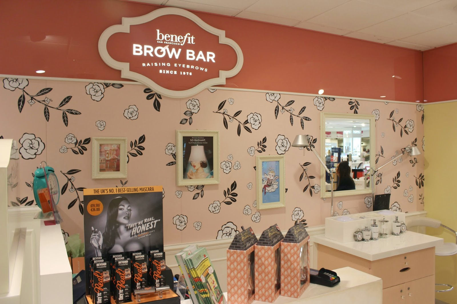 Benefit-Brow-Bar-Plymouth