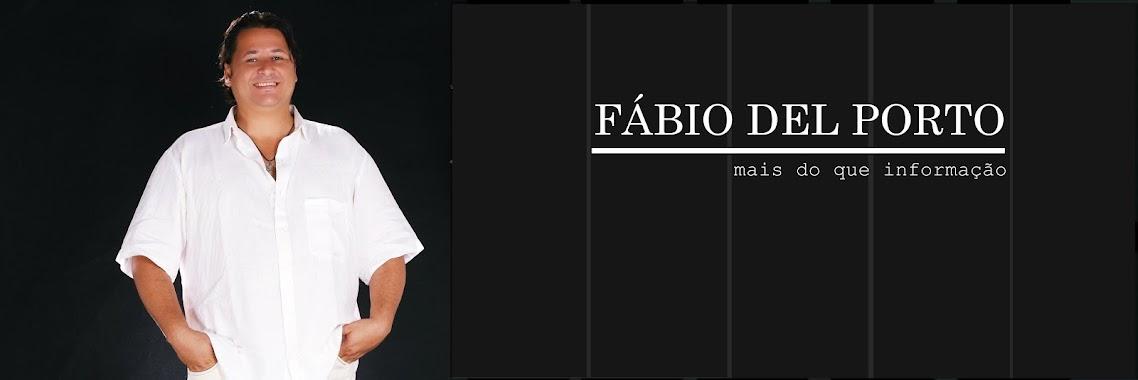 Fabio Del  Porto