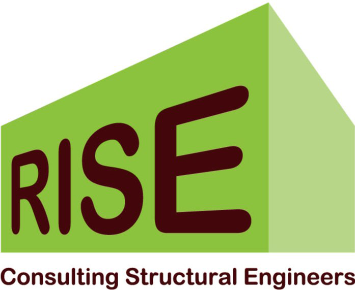 RISE Structures