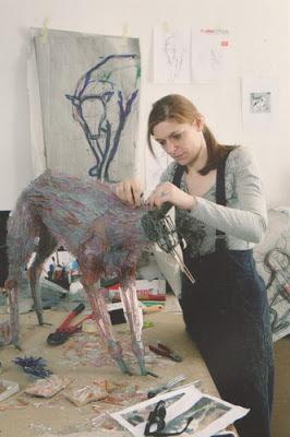 sculpture en verre de Marta Klonowska Reimportation%2BIM4-XA%2B%25287%2529_redimensionner