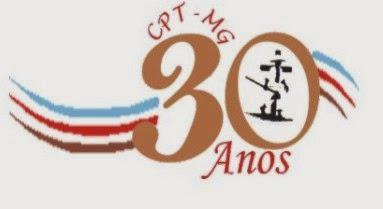 Blog da CPT-MG Comissão Pastoral da Terra Minas Gerais