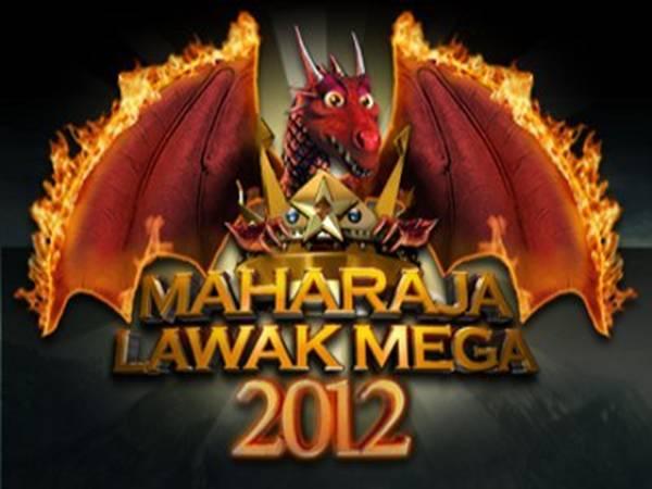 TIKET PERCUMA MAHARAJA LAWAK MEGA 2012,SIARAN LANGSUNG MAHARAJA LAWAK MEGA 2012 DI ASTRO WARNA MUSTIKA ON THE GO,TIKET MAHARAJA LAWAK MEGA 2012 MBSA,SENARAI PESERTA LENGKAP MAHARAJA LAWAK MEGA 2012,VIDEO MAHARAJA LAWAK HOT SEAT KERUSI PANAS FREE DONWLOAD,KEPUTUSAN PESERTA KERUSI PANAS MAHARAJA LAWAK MEGA 2012