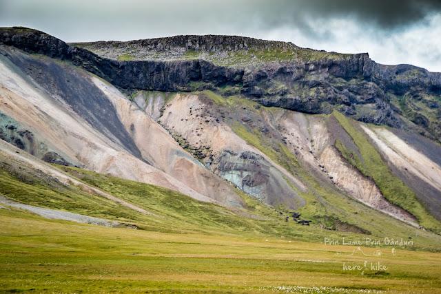 honeymoon-iceland-kirkjufell-snefellsjokull-volcano-33