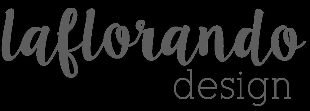 Laflorando Design