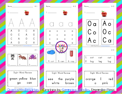 Hd Wallpapers Saxon Phonics Kindergarten Worksheets Ci3dimobile