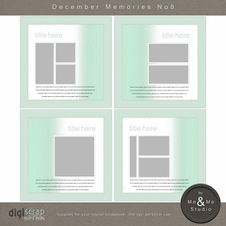 http://winkel.digiscrap.nl/December-Memories-No8/