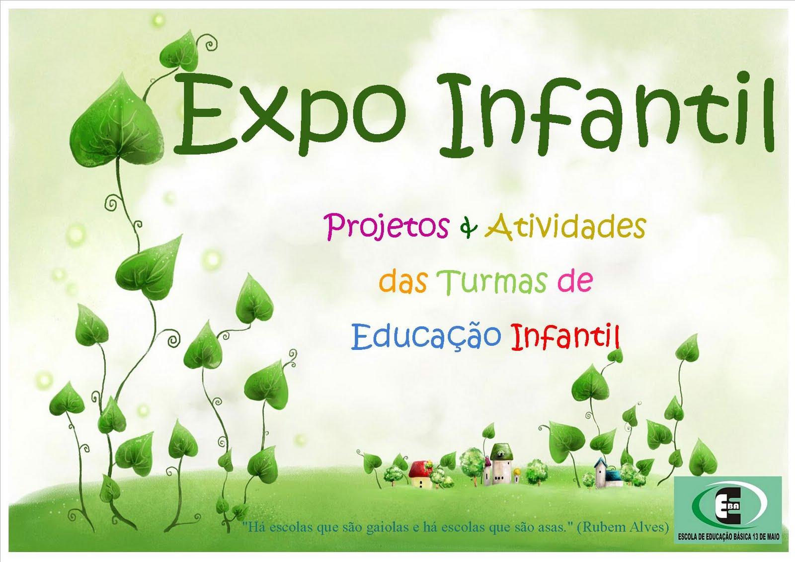 #377216 Escola de Educação Básica 13 de Maio: Setembro 2011 1600x1131 px Projeto Cozinha Na Educação Infantil_4295 Imagens