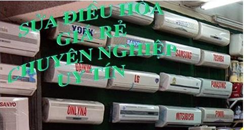 BƠM GAS ĐIỀU HÒA TẠI HÀ NỘI 097.918.2008 GIÁ RẺ