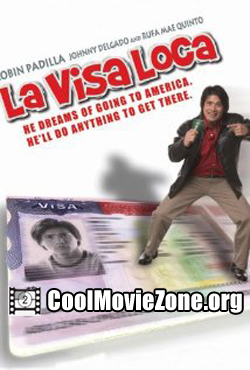 La visa loca (2005)