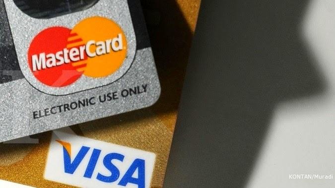 Prinsipal kartu kredit