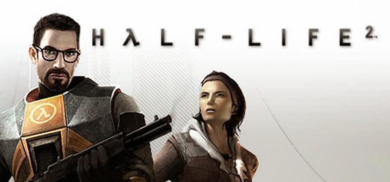 Half-Life 2 v31 [Link Direto]