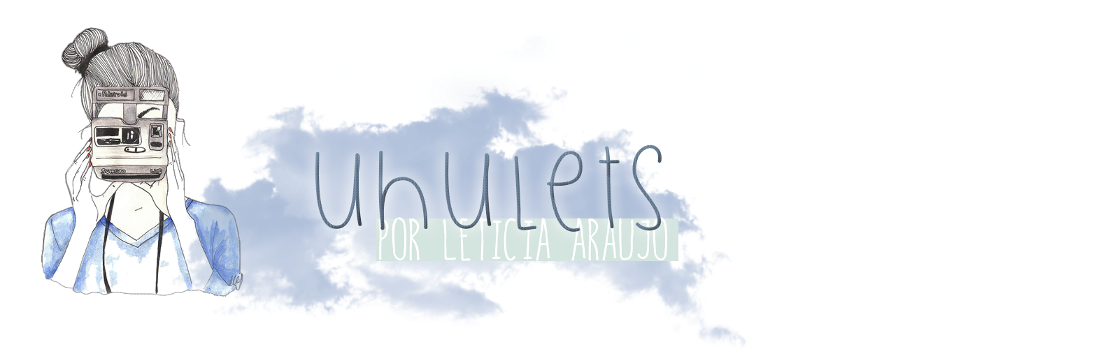 UHULETS!