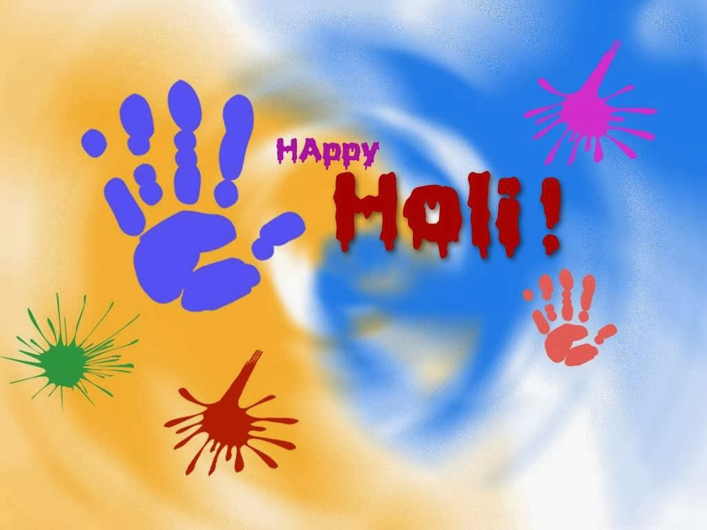 Happy dhuleti holi wishes images